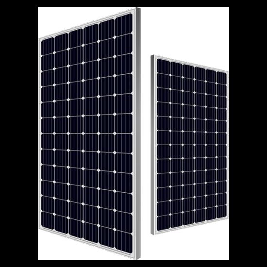 Solar Panels PV Modules 360watt