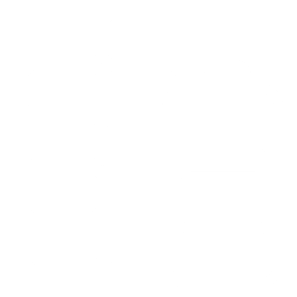 energy formula homepage solar battery png