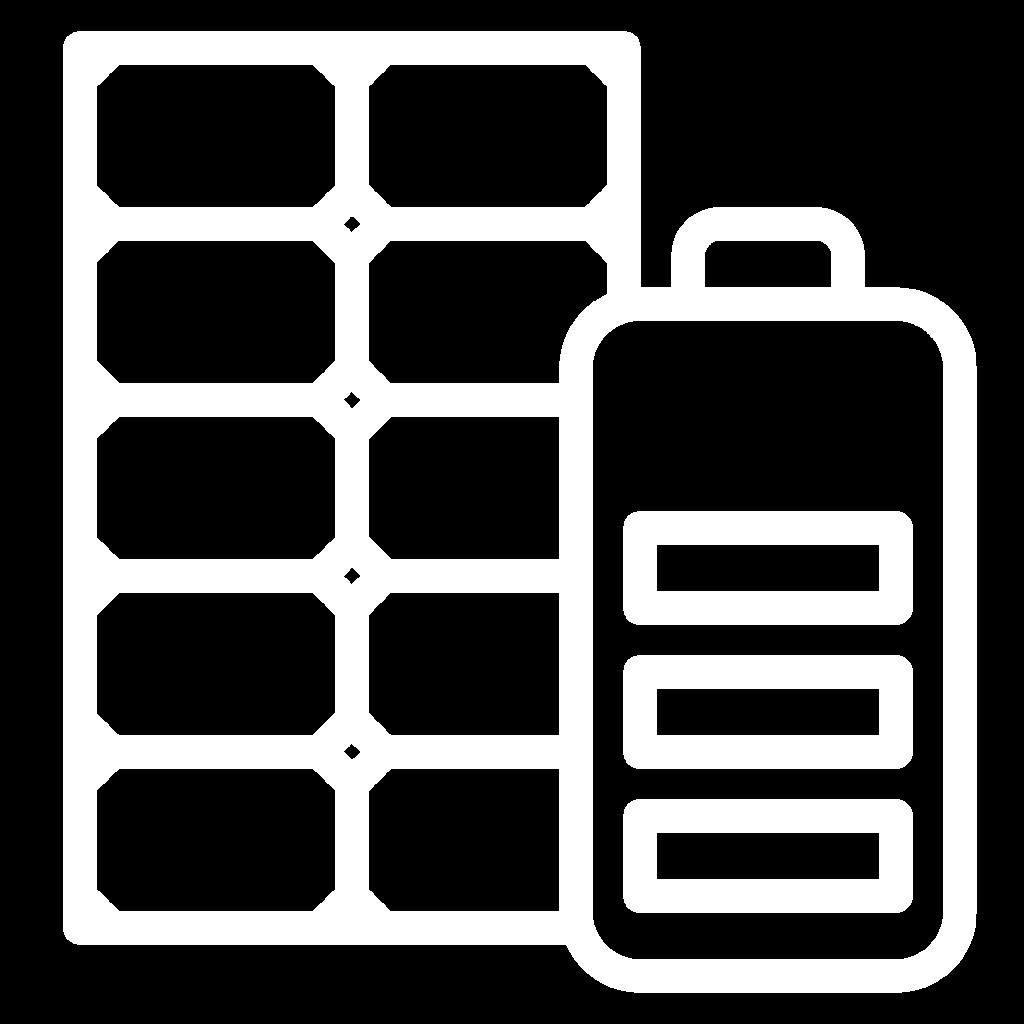 energy formula homepage solar battery png