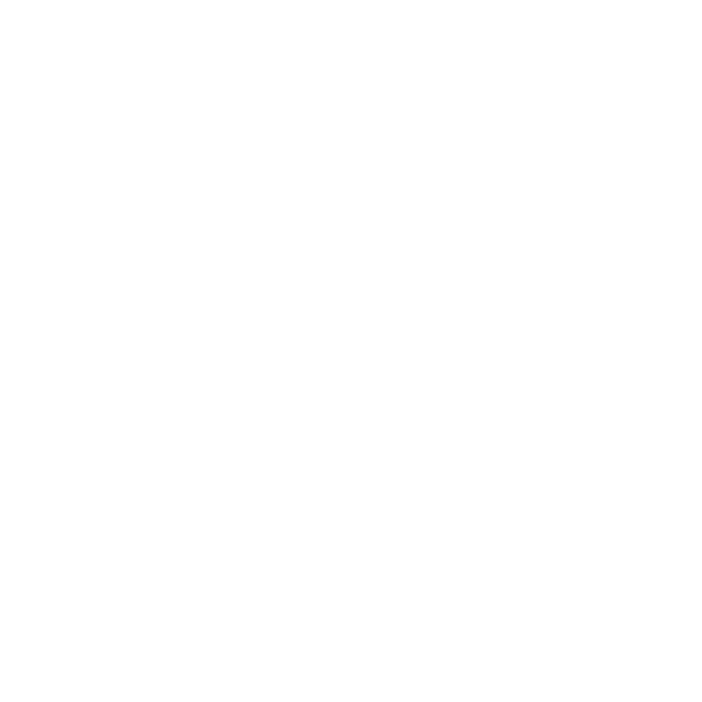 Energy Formula homepage solar panel png image