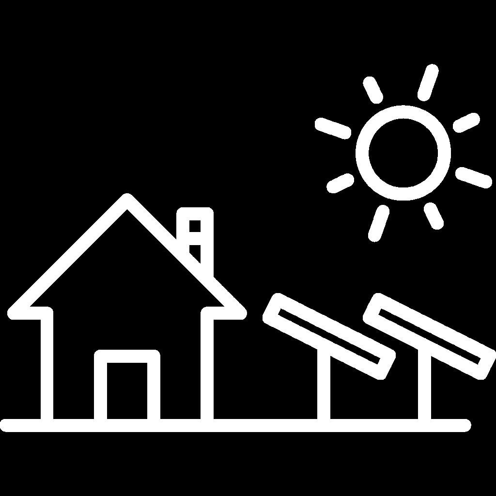 Energy Formula homepage solar panel png image