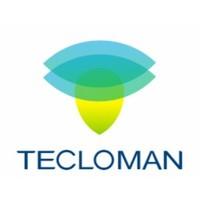 Tecloman Logo